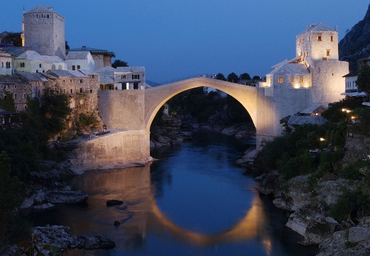 old_bridge_mostar