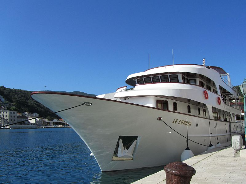croisiere bateau taille humaine